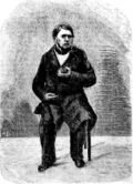 Józef Lompa