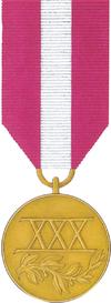 POL Medal Za Dlugoletnia Sluzbe zloty rewers.png