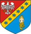 POL Powiat Bialobrzeski COA.png