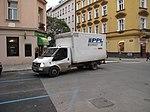 PPL rozvoz na Vinohradech (003).jpg