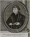 PPN663960428 Iohann Bugenhagen Pomeranus, S. S. Theologiae Doctor.jpg
