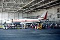 PSA Boeing 737-200, June 1970 (5057352070).jpg