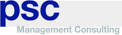 Bpsc Management Consulting Logo
