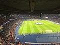 PSG-Galatasaray UCL 04.jpg
