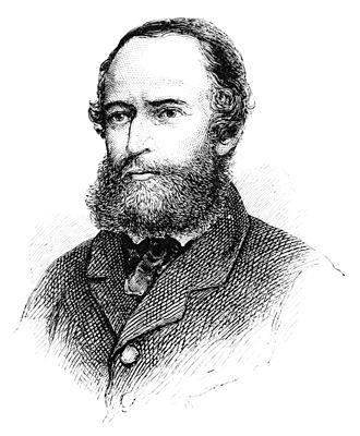 John Elder (shipbuilder) - John Elder