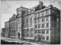 PSM V68 D387 University of liverpool zoological laboratories.png