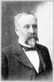 PSM V72 D195 Charles Edwin Bessey.png