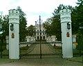Pałac Radziwiłłów - panoramio - geo573.jpg