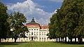 Pałac rodu Raczyńskich - panoramio.jpg