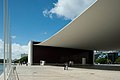 Pabellón de Portugal Expo 98. (6086922298).jpg