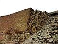 Pachacamac (Peru) (14895480380).jpg