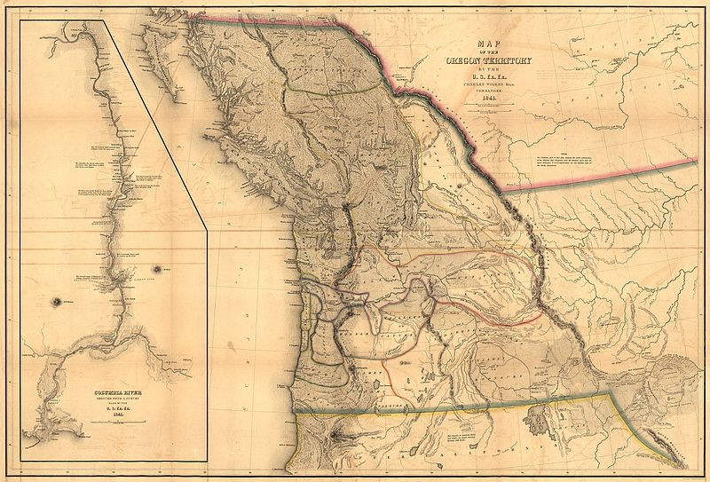 Pacific-Northwest.jpg