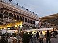 Padova29-9-05 061.jpg