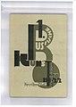 Page1-636px-ElLissitzky ERKA Berlin1922 pdf.jpg