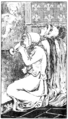 Page 2 illustration a in fairy tales of Andersen (Stratton).png