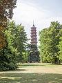 Pagoda (14866328543).jpg