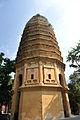 Pagoda of Songyue Temple, 2015-09-25 02.jpg