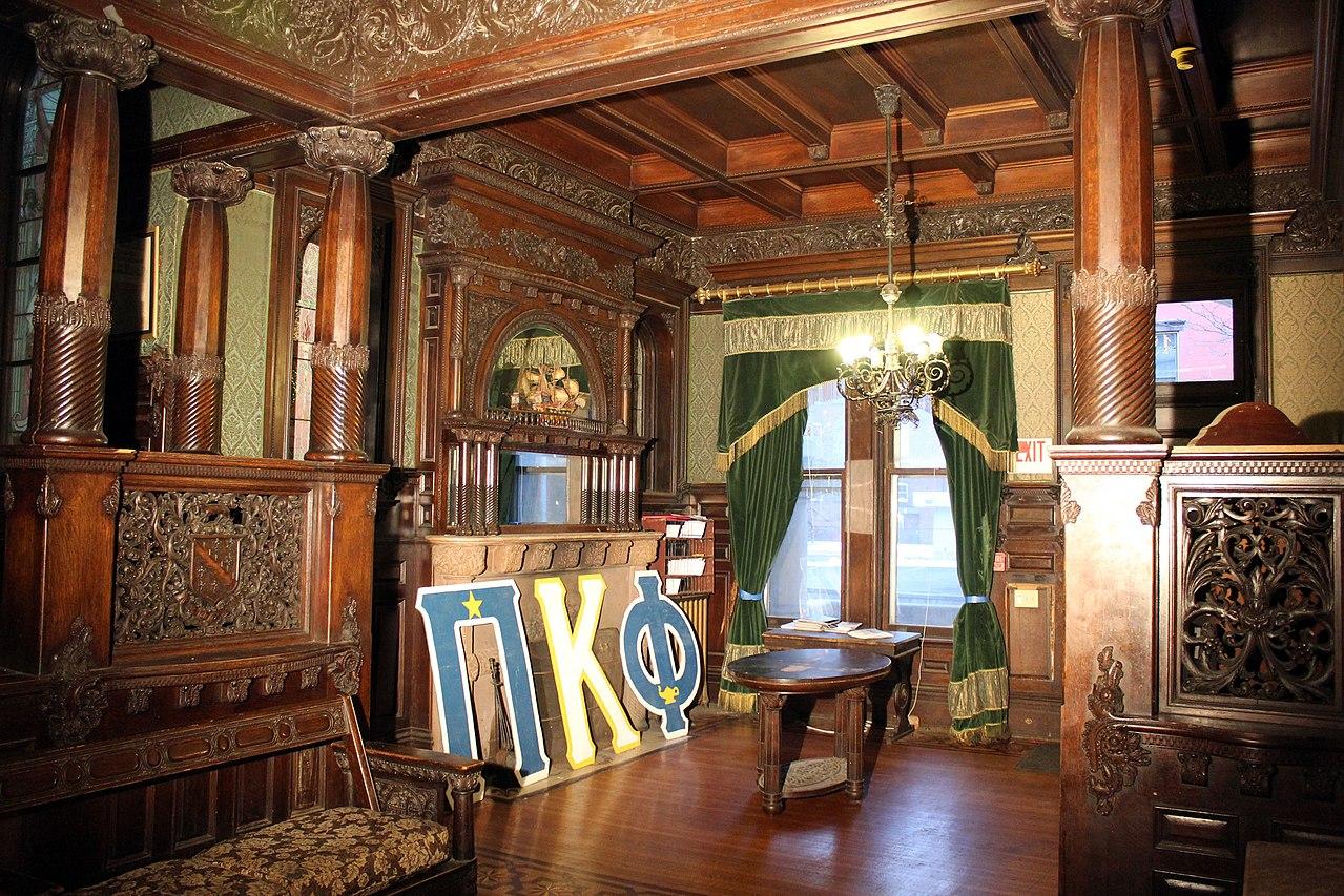 File Paine Mansion Pi Kappa Phi Alpha Tau Quot Castle