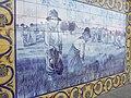Painel de azulejos no mercado de Montemor-o-Novo, Portugal.jpg