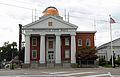 Painesville City Hall.jpg