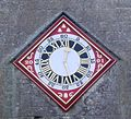 Painswick Church clock.jpg