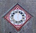 Painswick Church clock.jpg