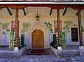 Painted Mosque, Stolac (5458592551).jpg