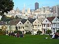 Paintedladies sanfrancisco.jpg