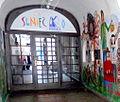 Painting13Slovakia 2.JPG