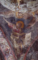 Paintings in the Church of the Theotokos Peribleptos of Ohrid 0159.jpg