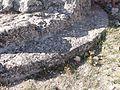 Paisajes y vistas de Castellar de Meca 10.jpg