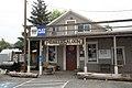 Paisley Pioneer Saloon (37374998402).jpg