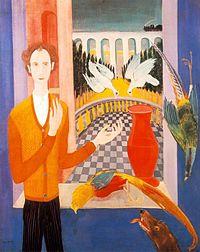 Paizs Goebel Jenő Aranykor 1931.jpg
