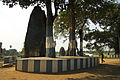 Pakbirra Jain Shrine of Purulia 01.jpg