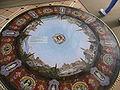 Palace-VeniceTable-p1040015.jpg