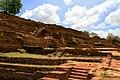 Palace Ruins (1).JPG