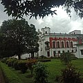 Palace from the garden.jpg