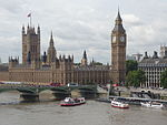 Palace of Westminster from the London Eye, August 2014 01.JPG