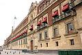 Palacio Nacional..JPG