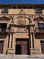 Palacio de los Condes de Gomara-Soria - P7234519.jpg