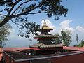 Palanchowk-bhagawati काभ्रे नेपाल.jpg