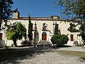 Palazzo Comunale --- San Lucido Cs.JPG