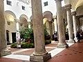 Palazzo Ducale Genova foto 2.jpg