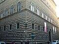 Palazzo Strozzi 02.JPG