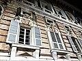Palazzo Tursi Genova foto 26.jpg