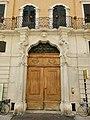 Palazzo larcher fogazzaro 2019-09-05.jpg