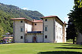 Palazzo mediceo di seravezza, 1555, 06.JPG