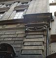 Palazzo nonfinito, lato borgo albizi 03.JPG