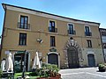 Palazzo pignatari pz 2.jpg