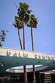 Palm Springs City Hall-2.jpg